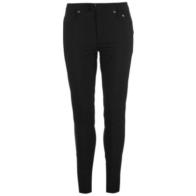 Pantaloni Karrimor Hot Crag pentru Femei negru