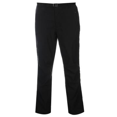 Pantaloni Karrimor Panther pentru Barbati negru