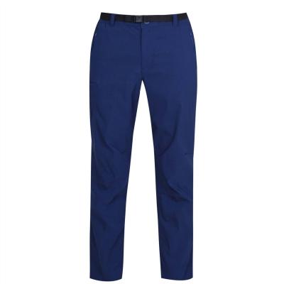 Pantaloni Karrimor Panther pentru Barbati bleumarin