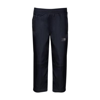 Pantaloni Karrimor Sierra pentru Bebelusi negru