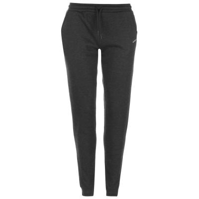 Pantaloni jogging LA Gear cu mansete pentru Femei