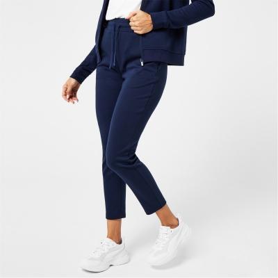 Pantaloni LA Gear Interlock pentru Femei