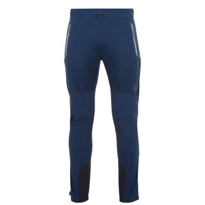 Pantaloni La Sportiva Solid 2.0 Ski