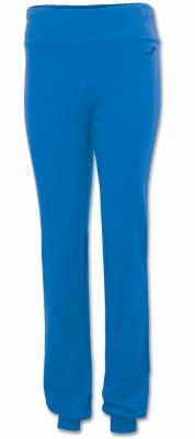 Pantaloni lungi Joma Combi Royal pentru Femei albastru roial
