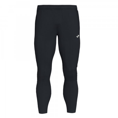 Pantaloni lungi Joma Brama negru