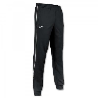 Pantaloni lungi Joma Campus II negru