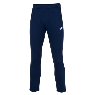 Pantaloni lungi Joma Cannes III bleumarin inchis