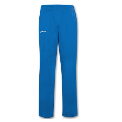 Pantaloni lungi Joma Cannes Royal