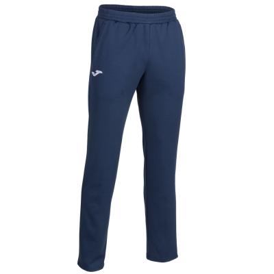 Pantaloni lungi Joma Cleo II bleumarin inchis