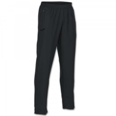 Pantaloni lungi Joma Combi bumbac negru