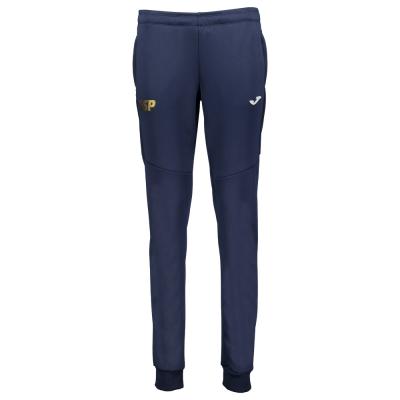 Pantaloni lungi Joma Hotel Coe bleumarin W