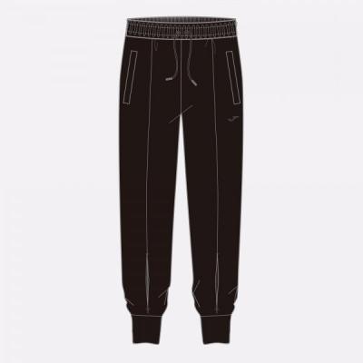 Pantaloni lungi Joma Irago negru