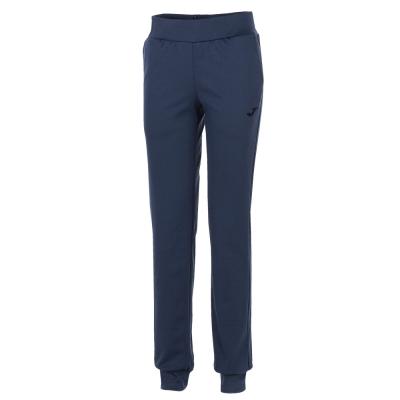 Pantaloni lungi Joma Katy bleumarin pentru Femei