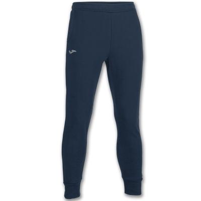 Pantaloni lungi Joma Pireo bleumarin inchis