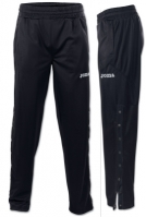 Pantaloni Joma Baschet Pivot negru