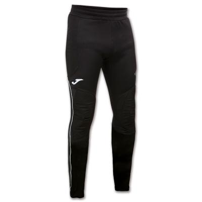 Pantaloni lungi Joma Protec negru