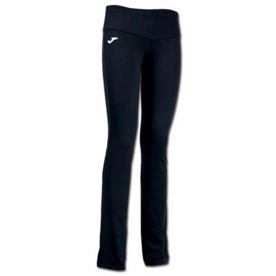 Pantaloni lungi Joma negru