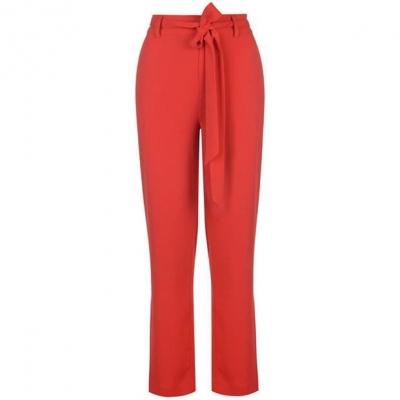 Pantaloni M by M Hysteric