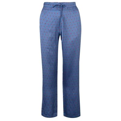 Pantaloni M by M Odissa