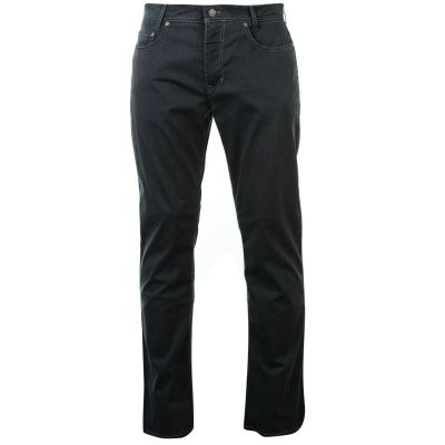 Pantaloni Mac Arne pentru Barbati bleumarin