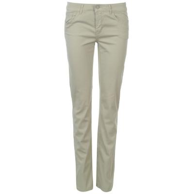 Pantaloni Mac Dream bumbac pentru Femei