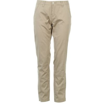Pantaloni Mac Summer Feeling pentru Femei