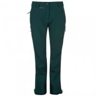Pantaloni Mammut Tatramar pentru Femei bleu atoll