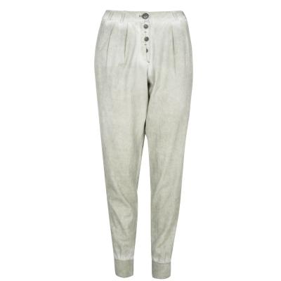 Pantaloni Marc Aurel pentru Femei