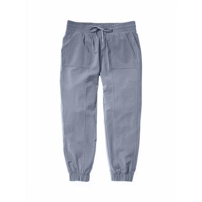 Pantaloni Marmot Avision Walking pentru Femei