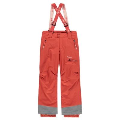 Pantaloni Ski Marmot Starstuck pentru fetite