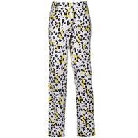 Pantaloni pentru golf Masters Golf Fashion pentru Femei
