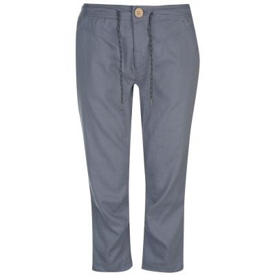 Pantaloni Millet Babilona trei sferturi Walking pentru Femei