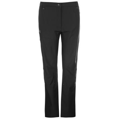 Pantaloni Millet Outdoor pentru Femei