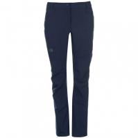 Pantaloni Millet Stretch Walking pentru Femei