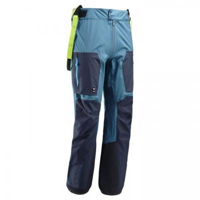 Pantaloni Millet Trilogy GTX Pro pentru Barbati indian albastru inchis