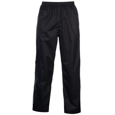 Pantaloni Muddyfox impermeabil pentru Barbati negru