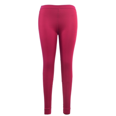 Pantaloni Mulati Campri pentru Femei roz