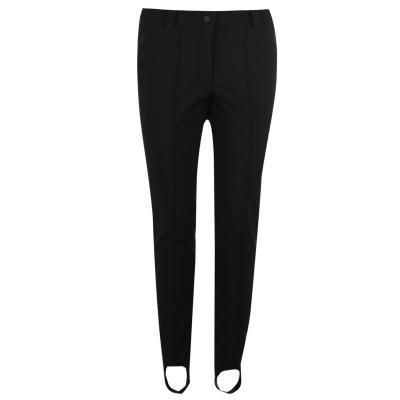 Pantaloni Nevica Aliz negru