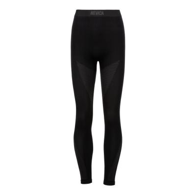 Pantaloni Nevica Banff termic pentru Barbati negru
