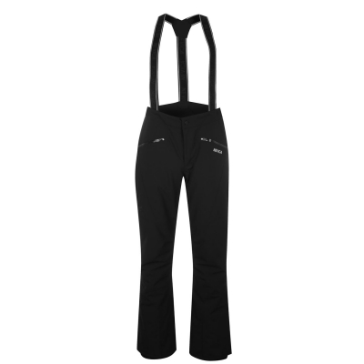 Pantaloni Nevica pentru Barbati negru