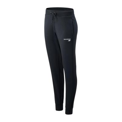 Pantaloni New Balance Core CH dama negru