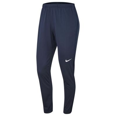 Pantaloni jogging Nike Academy KPZ pentru Femei bleumarin