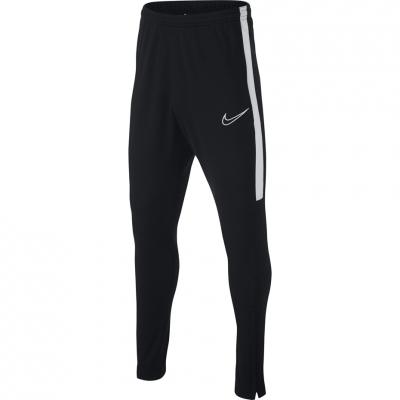 Pantaloni Nike B Dry Academy negru AO0745 010 copii