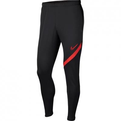 Pantaloni Nike Df Acdpr Kpz DF BV6920 017 pentru Barbati