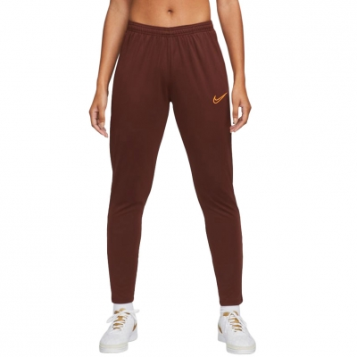 Pantaloni Nike Dri-Fit Academy 21 maro CV2665 273 pentru femei