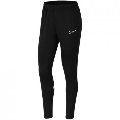 Pantaloni Nike Dri-FIT Academy negru CV2665 010 pentru femei