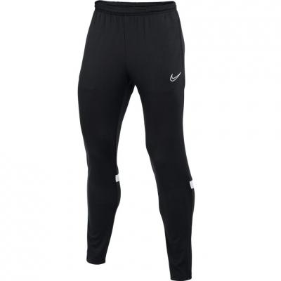 Pantaloni Nike Dri-FIT Academy negru CW6122 010 pentru Barbati