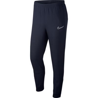 Pantaloni Nike Dri-FIT Academy Soccer pentru Barbati bleumarin
