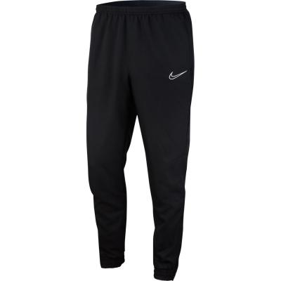 Pantaloni Nike Dri-FIT Academy Soccer pentru Barbati negru