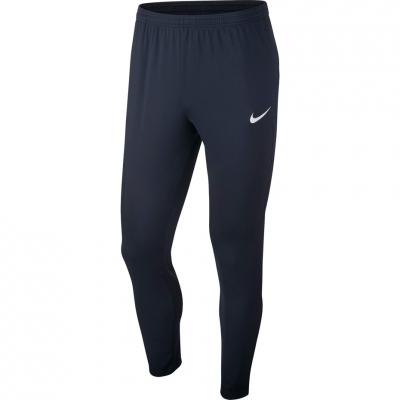 Pantaloni Nike Dry Academy 18 bleumarin 893652 451 barbati